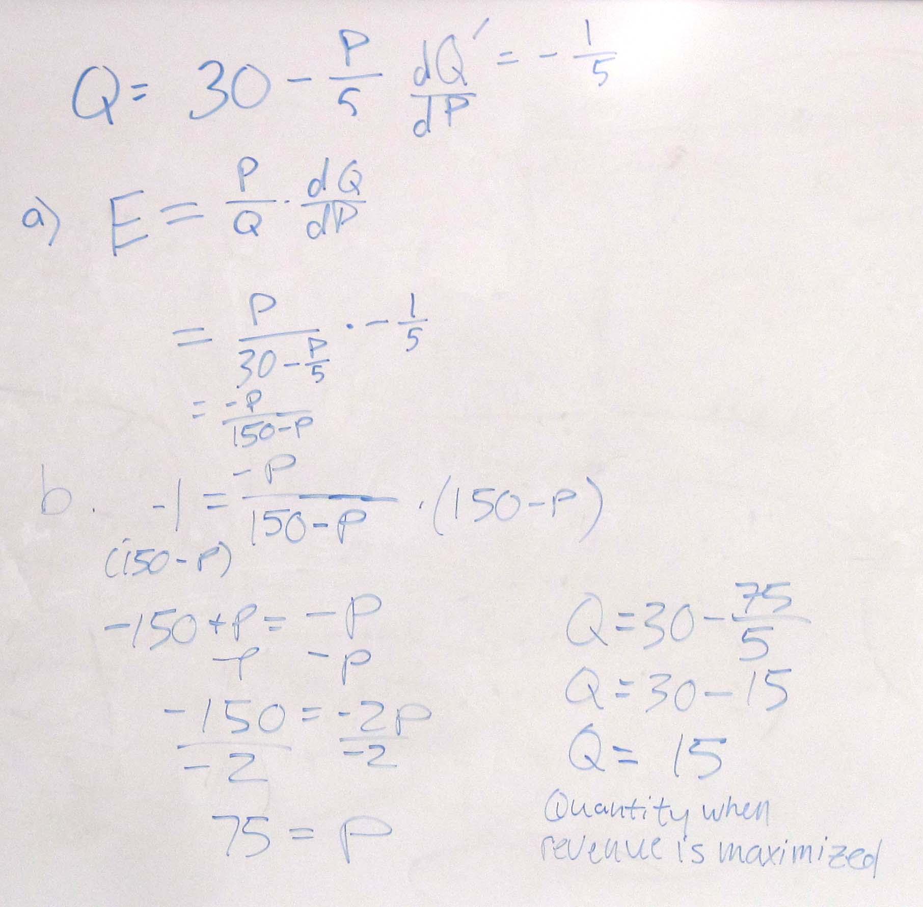 m212_elasticity_1