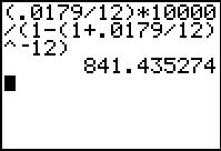 5_4_3_2