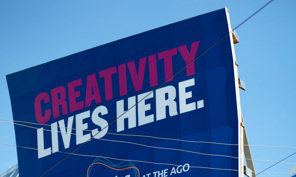 Creativity_Lives_Here._--_Learning_Centre