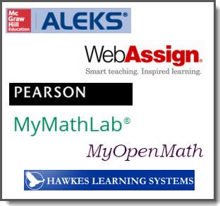 math_logos